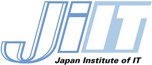 jiitロゴ